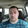 Максим Клепцов, 39, г.Красноярск