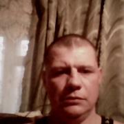 Дима 39 Нижний Новгород