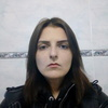 Алина, 22, г.Киев