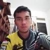 Aqil Mumtaz Muadib, 29, г.Джакарта