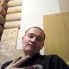 Тимур, 26, г.Новосибирск