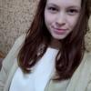 Miya Mayskaya, 17, Tyrnyauz