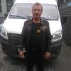 ник, 54, г.Волгоград