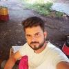 Vicky raha, 30, г.Дели