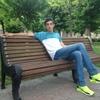 Arkadi, 21, Echmiadzin