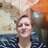 Наталья, 44, г.Омск
