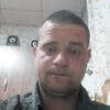 Константин, 31, г.Санкт-Петербург