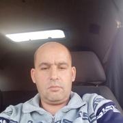Сергей Ткаченко 50 Кривой Рог