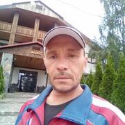 александр 47 Челябинск