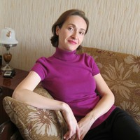 Юлия, 42 года, Скорпион, Усть-Каменогорск
