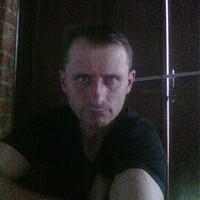 Евгений, 44 года, Козерог, Ставрополь