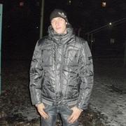 Руслан 28 Муром