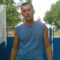 Александр, 45 лет, Скорпион, Симферополь