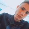 Денис, 21, г.Калтан