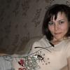 Айгуль, 36, г.Межгорье
