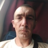 slavik, 43, Izmail