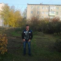 Серёга Грабельников, 26 лет, Козерог, Калязин