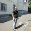 Максим, 35, г.Новороссийск