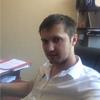Vladislav, 27, Perechyn