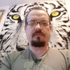 Дед Пихто, 43, г.Люберцы