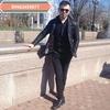 ЭЛЬНУР, 26, г.Южно-Сахалинск