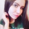 Надя, 22, г.Ярославль