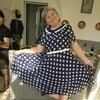 Наталья, 61, г.Омск