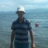 Валерий, 54, г.Алматы (Алма-Ата)