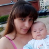 Мария, 25, г.Новосибирск