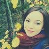 Кристина, 27, г.Сыктывкар