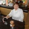 Ольга, 56, г.Северодвинск