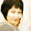Роза, 45, г.Астана