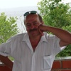 Олег, 58, г.Саратов