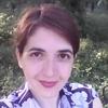 Анастасия Багдасарова, 32, г.Волгоград
