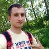 Алексей Пузач, 27, г.Гродно