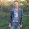 Анатолий, 54, г.Слоним