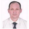 Андрей, 53, г.Комсомольск-на-Амуре