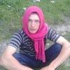 Михаил, 36, г.Полонное