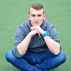 Илья, 23, г.Иваново