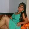 rubyvonne, 49, г.Quito