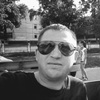 Георгий, 36, г.Киев