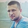 Николай, 30, г.Брянск