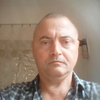 Виктор, 57, г.Новокубанск
