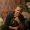 Степан, 24, г.Киров (Кировская обл.)