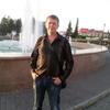 Сергей, 49, г.Томск