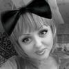 Ирина, 33, г.Шымкент (Чимкент)