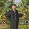 Asror, 30, г.Ташкент