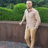 Олег, 29, Вінниця