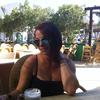 irina, 32, г.Эйлат