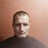 Иван, 36, г.Хабаровск